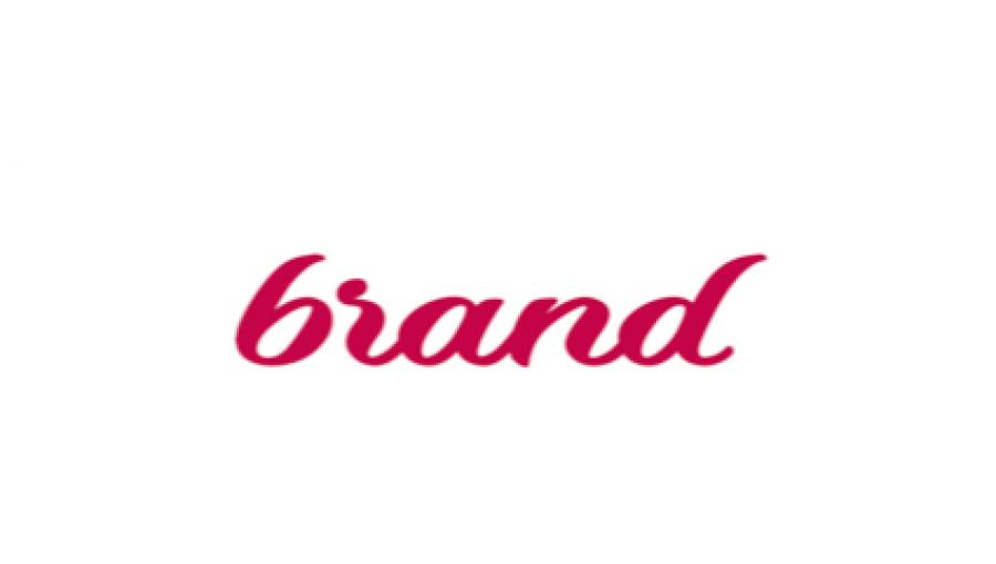 Ewald Schillig Brand: Restart for premium brand - German