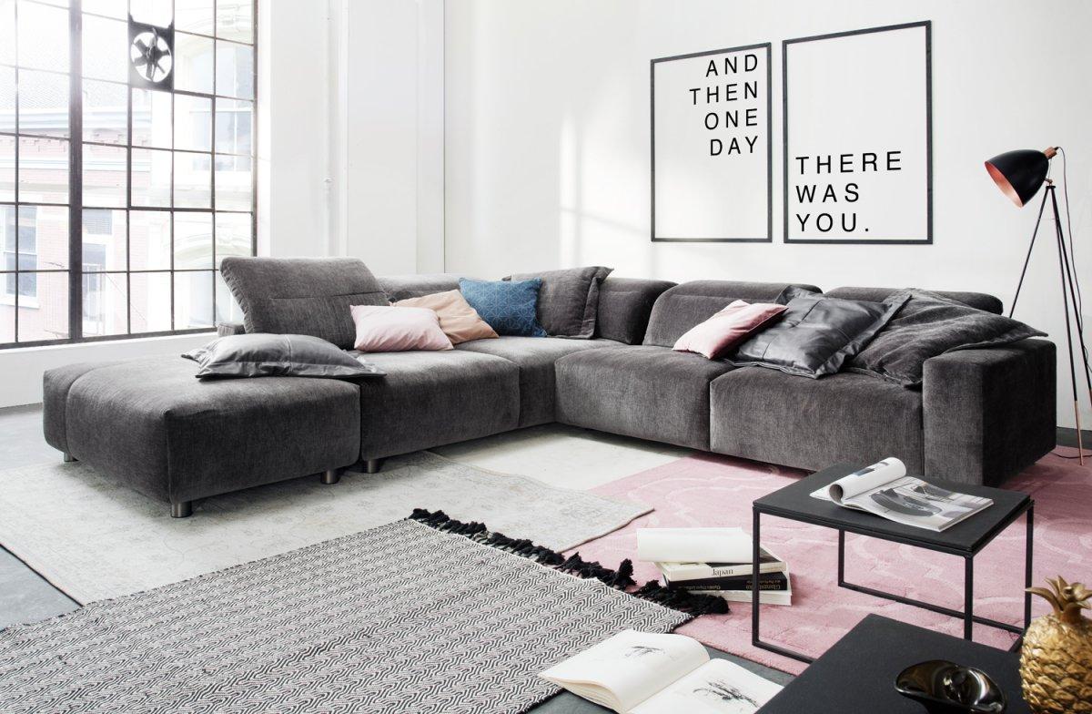 Profil 3c Holding Gmbh German Furniture Brands