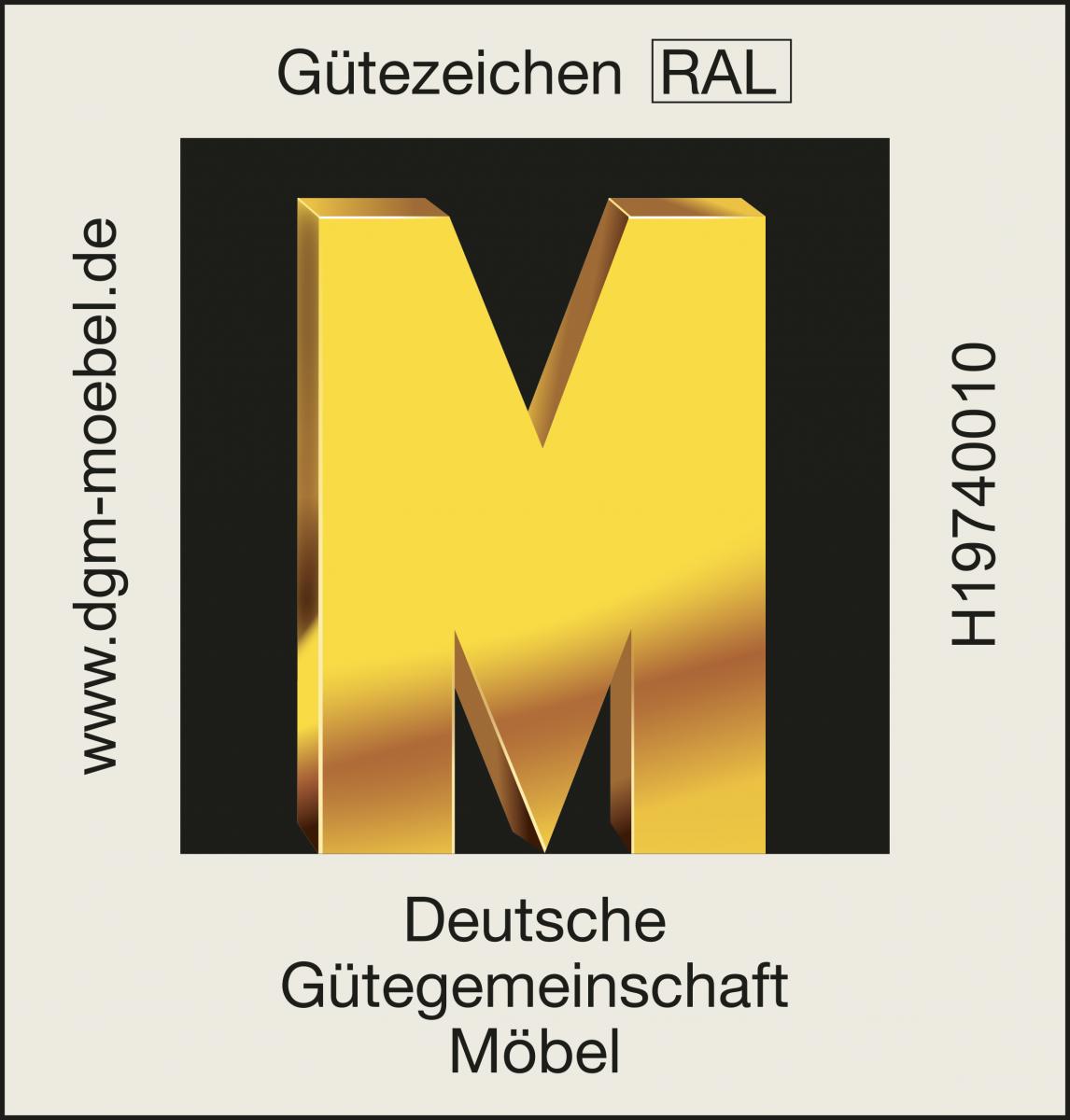 Wohndesign Nürnberg: Profil: GWINNER WOHNDESIGN GmbH