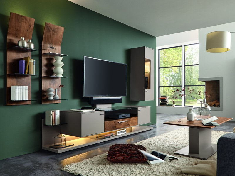 Profil Gwinner Wohndesign Gmbh German Furniture Brands