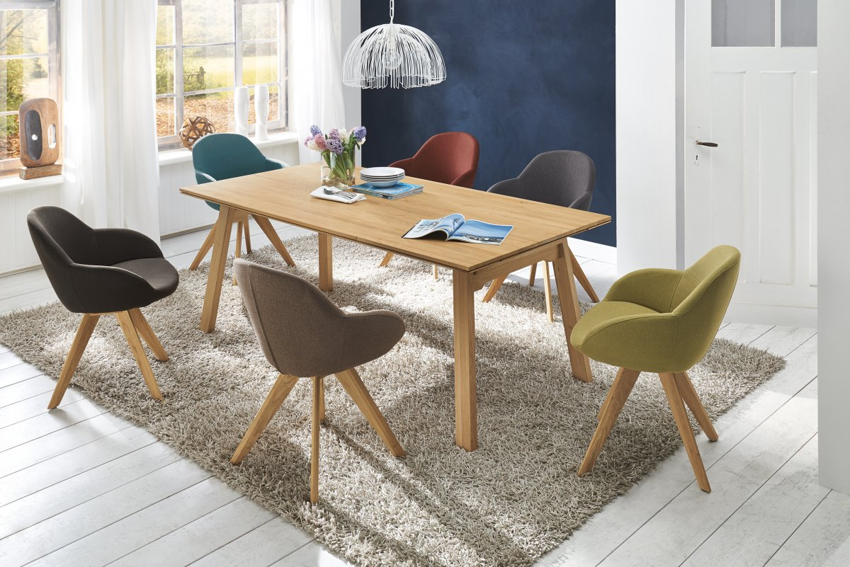 profil niehoff sitzmöbel german furniture brands